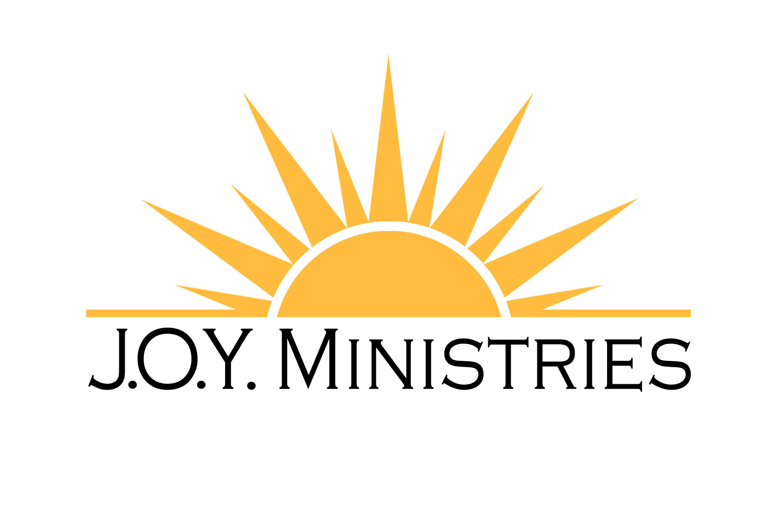 JOY-Ministries-Final logo